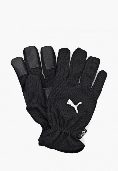 Перчатки PUMA Winter Players