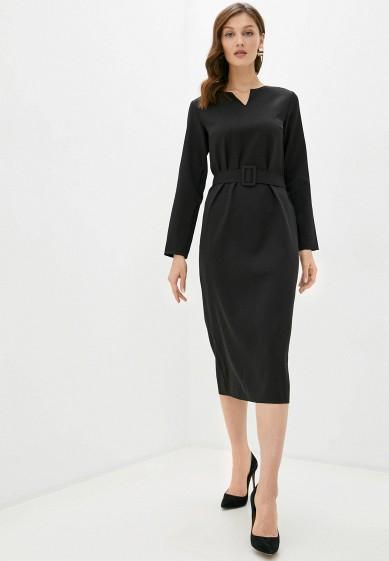 Платье Rainrain за 3 101 ₽. в интернет-магазине Lamoda.ru