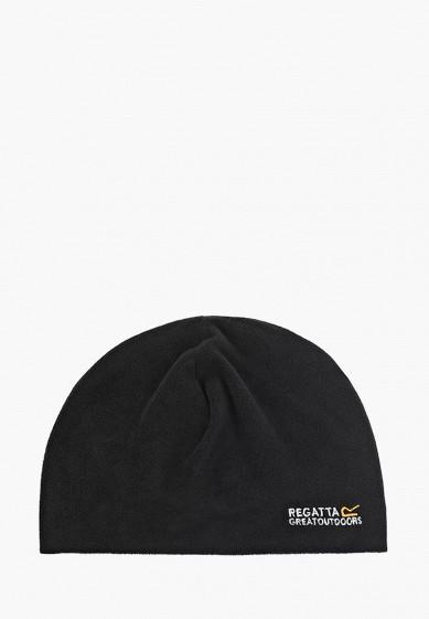 Шапка Regatta Kingsdale Hat за 699 ₽. в интернет-магазине Lamoda.ru