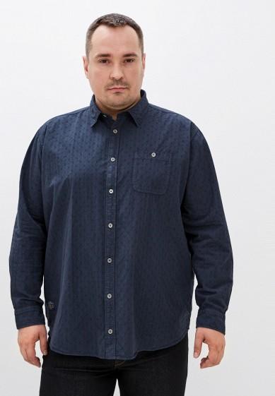 Рубашка Replika Jeans за 5 999 ₽. в интернет-магазине Lamoda.ru