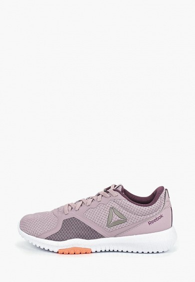 Кроссовки Reebok REEBOK FLEXAGON FORCE
