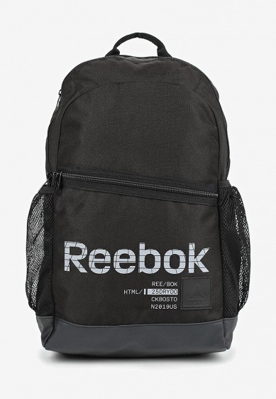 Рюкзак Reebok STYLE FOUND ACTIVE BP