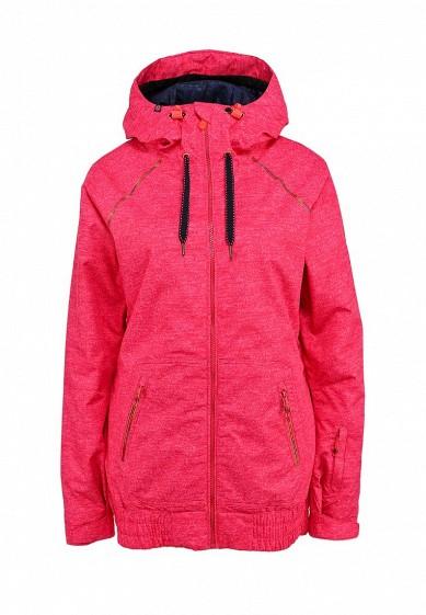 439b3309a89c Куртка горнолыжная Roxy VALLEY HOODIE JK купить за 8 390 руб RO165EWCGC57 в  интернет-магазине Lamoda.ru