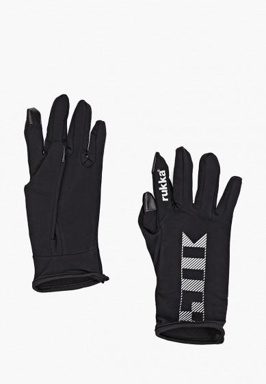 Перчатки Rukka за 1 674 ₽. в интернет-магазине Lamoda.ru
