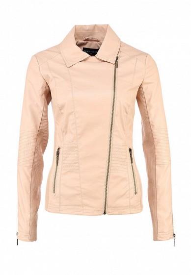Куртка кожаная Savage купить за 2 490 руб SA004EWANX39 в интернет-магазине  Lamoda.ru 4b777360c17f9
