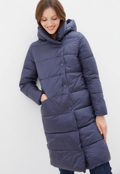 Куртка утепленная Savage за 9 899 ₽. в интернет-магазине Lamoda.ru