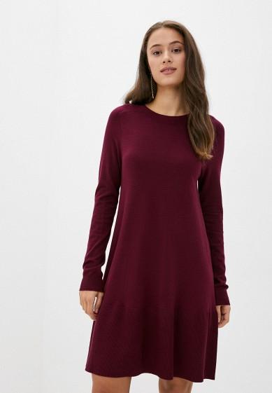 Платье Savage за 5 699 ₽. в интернет-магазине Lamoda.ru