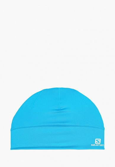 Шапка Salomon ACTIVE BEANIE