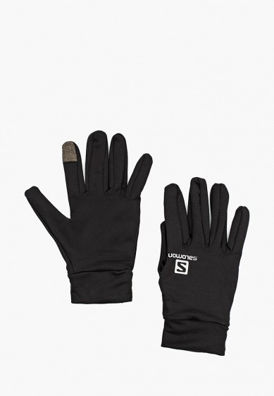 Перчатки Salomon ACTIVE GLOVE