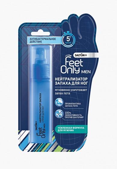 Salton Feet Comfort Спрей для ног