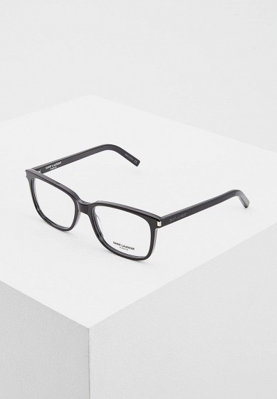 Оправа Saint Laurent SL 89001