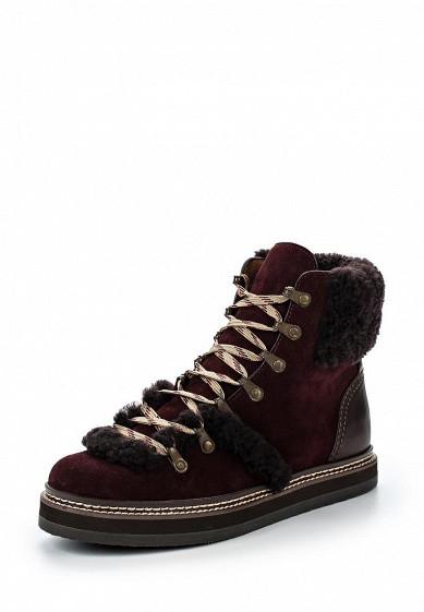 757ff2c1bae4 Ботинки See by Chloe купить за 699.00 р SE011AWLIC33 в интернет ...
