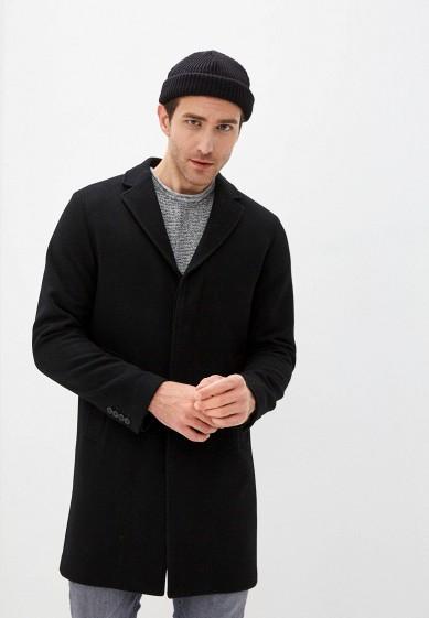 Пальто Selected Homme за 17 699 ₽. в интернет-магазине Lamoda.ru