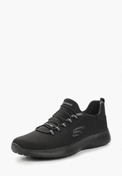 Кроссовки Skechers DYNAMIGHT