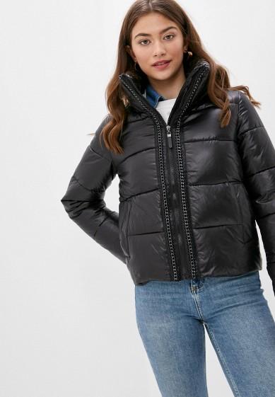 Куртка утепленная Snow Airwolf за 7 830 ₽. в интернет-магазине Lamoda.ru