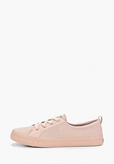 Кеды Sperry Top-Sider CREST VIBE MINI PERF