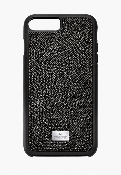 Чехол для iPhone Swarovski® 7 PLUS GLAM ROCK