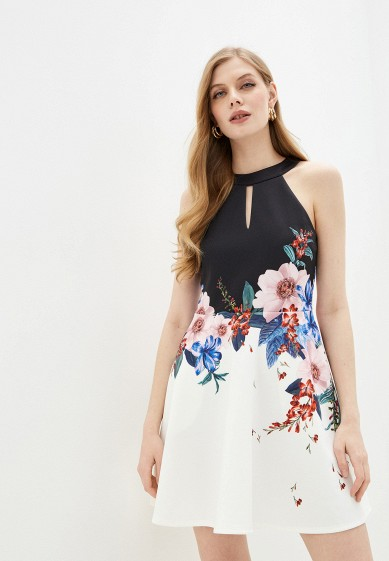 Ted Baker London Платье