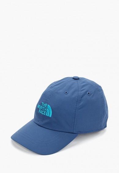 fc6de132428 Бейсболка The North Face YOUTH HORIZON HAT купить за 1 599 руб TH016CBEMDQ1  в интернет-магазине Lamoda.ru