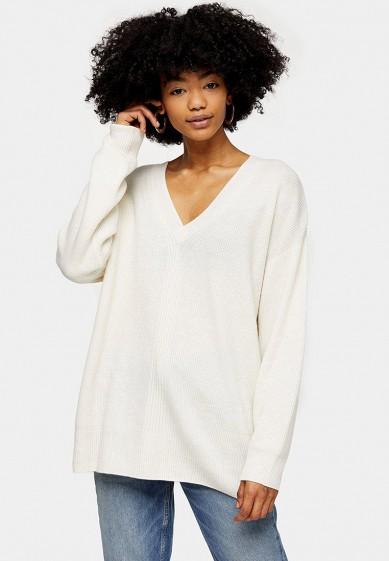 Topshop Пуловер