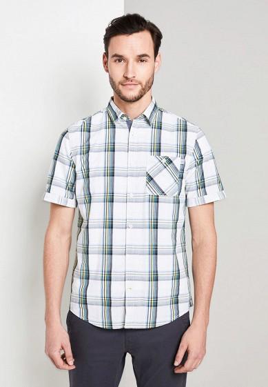 Tom Tailor Рубашка