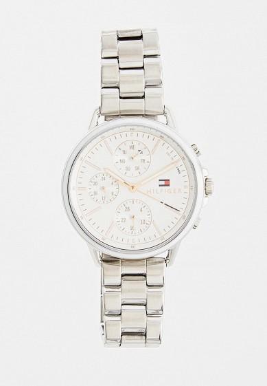 d279b0178 Часы Tommy Hilfiger 1781787 купить за 117 000 тг TO263DWDBWP4 в ...