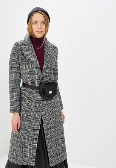 TrendyAngel Пальто