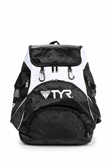 рюкзак Tyr Alliance Team Backpack 2 купить за 4 499 руб Ty003bujzb53