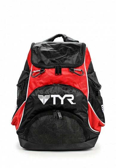 рюкзак Tyr Alliance Team Mini Backpack купить за 3 999 руб