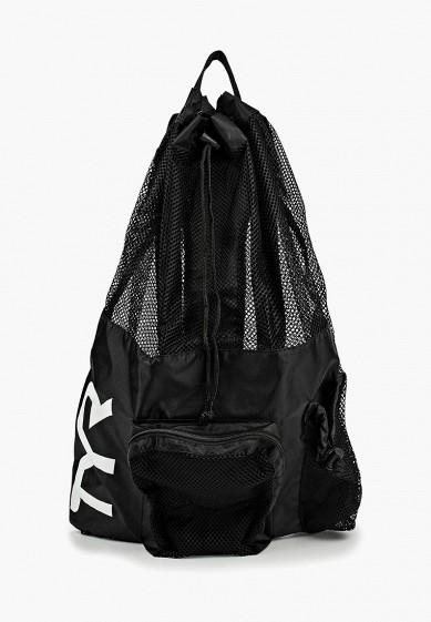 рюкзак Tyr Big Mesh Mummy Bag купить за 1 700 руб Ty003bujzb61 в