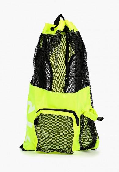 рюкзак Tyr Big Mesh Mummy Bag купить за 1 510 руб Ty003bujzb65 в