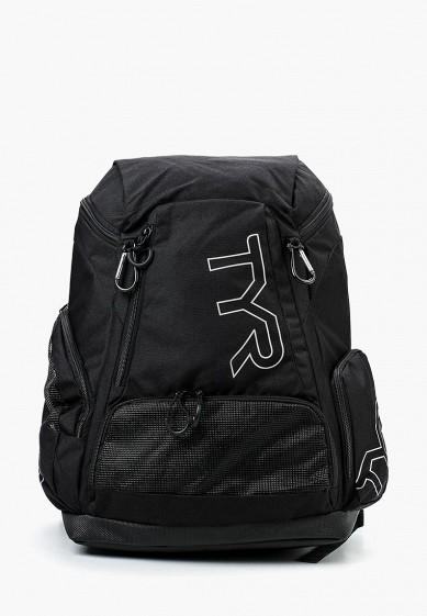 рюкзак Tyr Alliance 30l Backpack купить за 3 590 руб Ty003butdb47 в