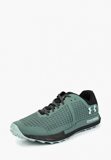 Кроссовки Under Armour UA Horizon BPF