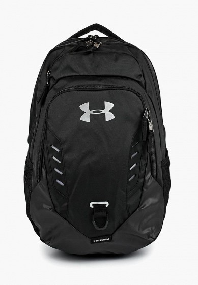 Рюкзак Under Armour UA Gameday Backpack купить за 5 490 руб UN001BUBVBL5 в  интернет-магазине Lamoda.ru bd6d9d126b747