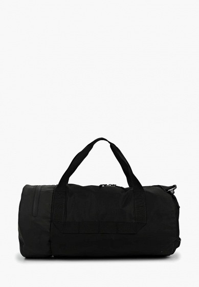 Сумка спортивная Under Armour Sportstyle Duffel