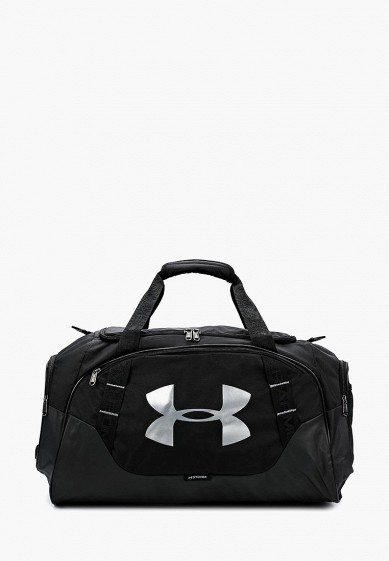 Сумка спортивная Under Armour UA Undeniable Duffle 3.0 MD