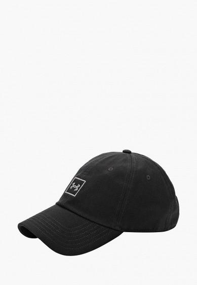 e557d0b999e Бейсболка Under Armour Men s Washed Cotton Cap купить за 1 790 руб ...
