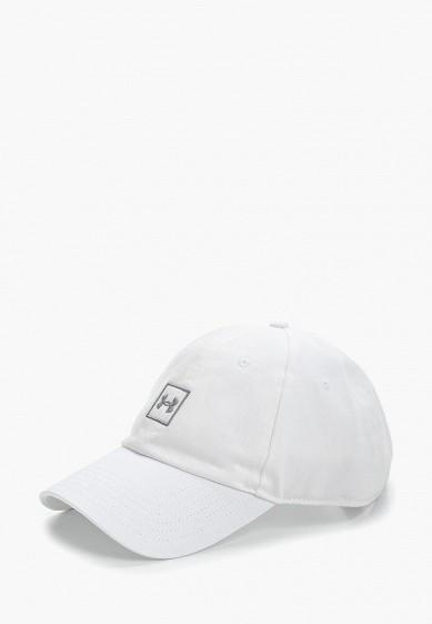 182e03f54cf Бейсболка Under Armour Men s Washed Cotton Cap купить за 700 грн ...