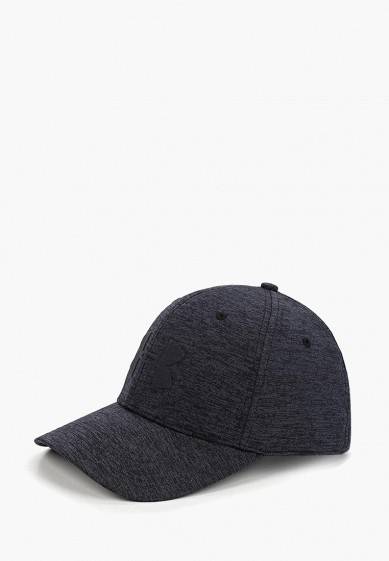f7215f8ff9b Бейсболка Under Armour Men s Twist Closer 2.0 Cap купить за 2 190 ...