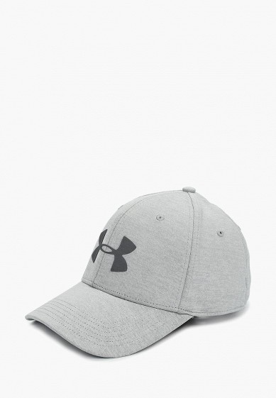 b643ab214af Бейсболка Under Armour Men s Twist Closer 2.0 Cap купить за 1 990 ...