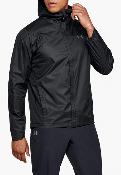 Ветровка Under Armour Bora 2L Lined Shell