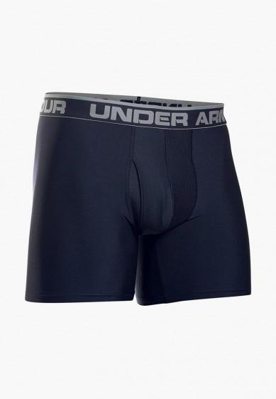 Потные трусики под юбкой — 1