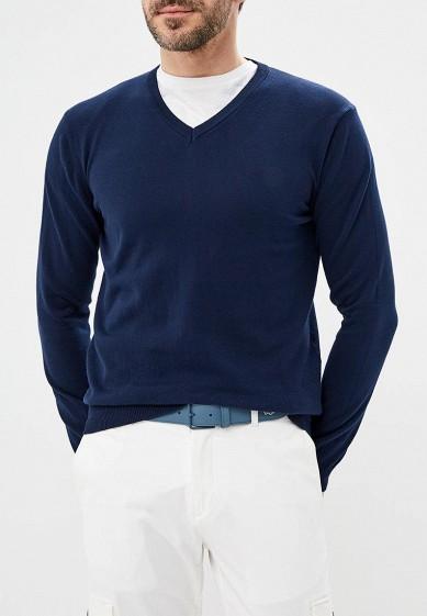 United Colors of Benetton Пуловер