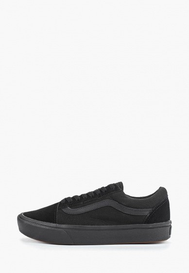 Кеды Vans UA ComfyCush Old Skool