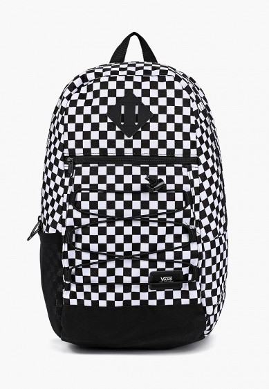 Рюкзак Vans SNAG BACKPACK
