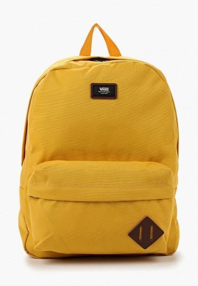Рюкзак Vans MN OLD SKOOL II BACK купить за 2 899 руб VA984BMVZR30 в интернет -магазине Lamoda.ru 3f7e8b9bd1c