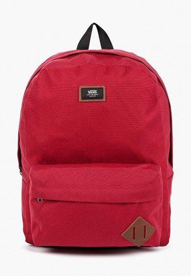 Рюкзак Vans OLD SKOOL II BACKPACK