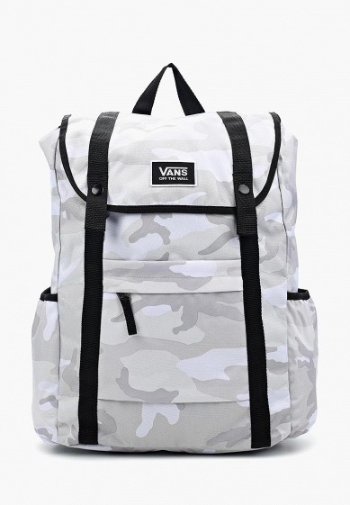 Рюкзак Vans WM CARAVANER BACKPAC