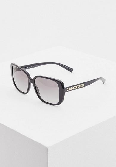 Versace Очки солнцезащитные VE4357 GB1/11