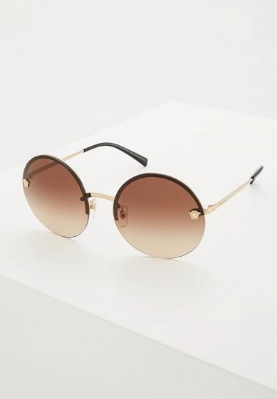 Versace Очки солнцезащитные VE2176 125213